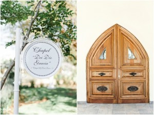 victorian_manor_wedding_pretoria_cullinan_wedding_photographer_25[1]